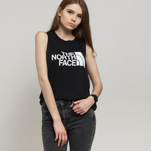 The North Face W Light Tank