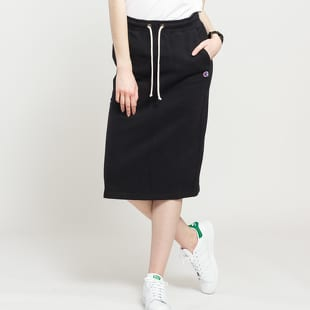 Champion Skirt Mini Logo