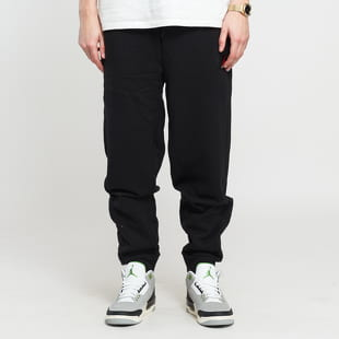 Jordan Flight Loopback Pant