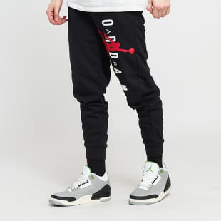 Jordan Jumpman Air Lightweight Fleece Pant