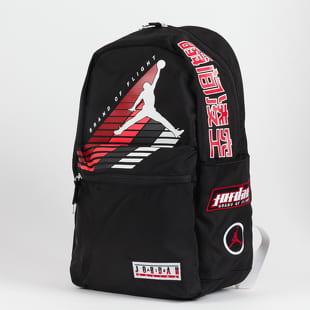 Jordan Moto Pack