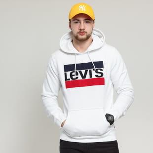 Levi's ® Graphic PO Hoodie