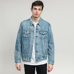 Levi's ® The Trucker Jacket