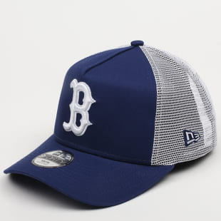 New Era 940K AF Trucker MLB League B