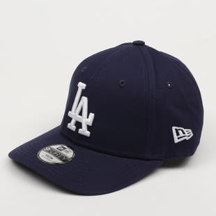 New Era 940K MLB League Essential LA