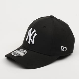 New Era 950 MLB Stretch Snap NY C/O