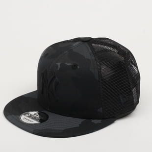 New Era 950 Trucker MLB League