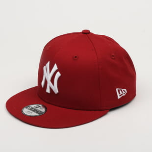 New Era 950K MLB League Essential NY