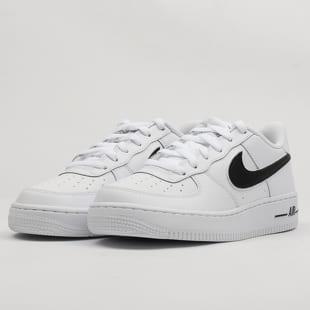 Nike Air Force 1-3 (GS)