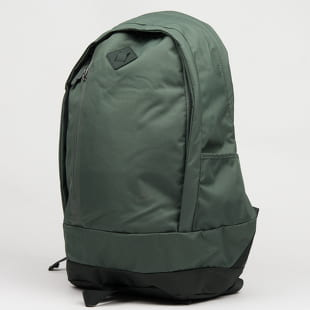 Nike Cheyenne Backpack - Solid