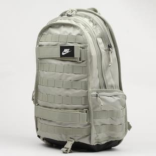 Nike NK Premium Backpack