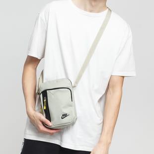 Nike NK Tech Small Items