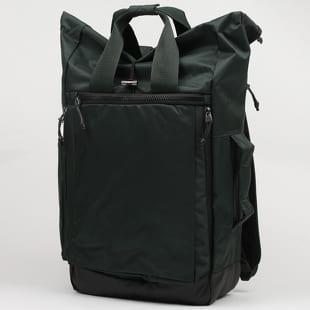 Nike Vapor Energy 2.0 Training Backpackc