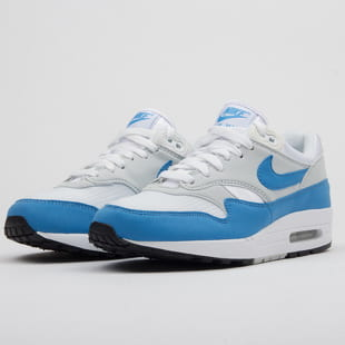 Nike W Air Max 1 Essential