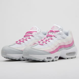 Nike W Air Max 95 Essential