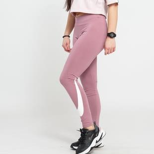 Nike W NSW Legasee Legging