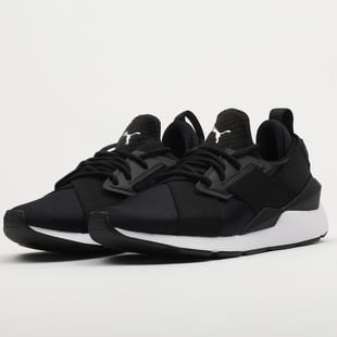 Puma Muse Satin EP Wn's