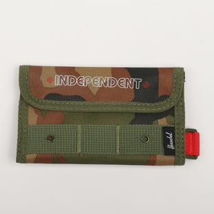 INDEPENDENT Independent Fairway Wallet