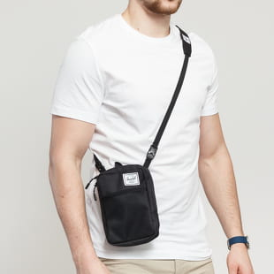 The Herschel Supply CO. Sinclair L Crossbody