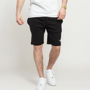 The North Face M Graphic Short Light