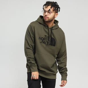 The North Face M Light Drew Peak PO Hoodie