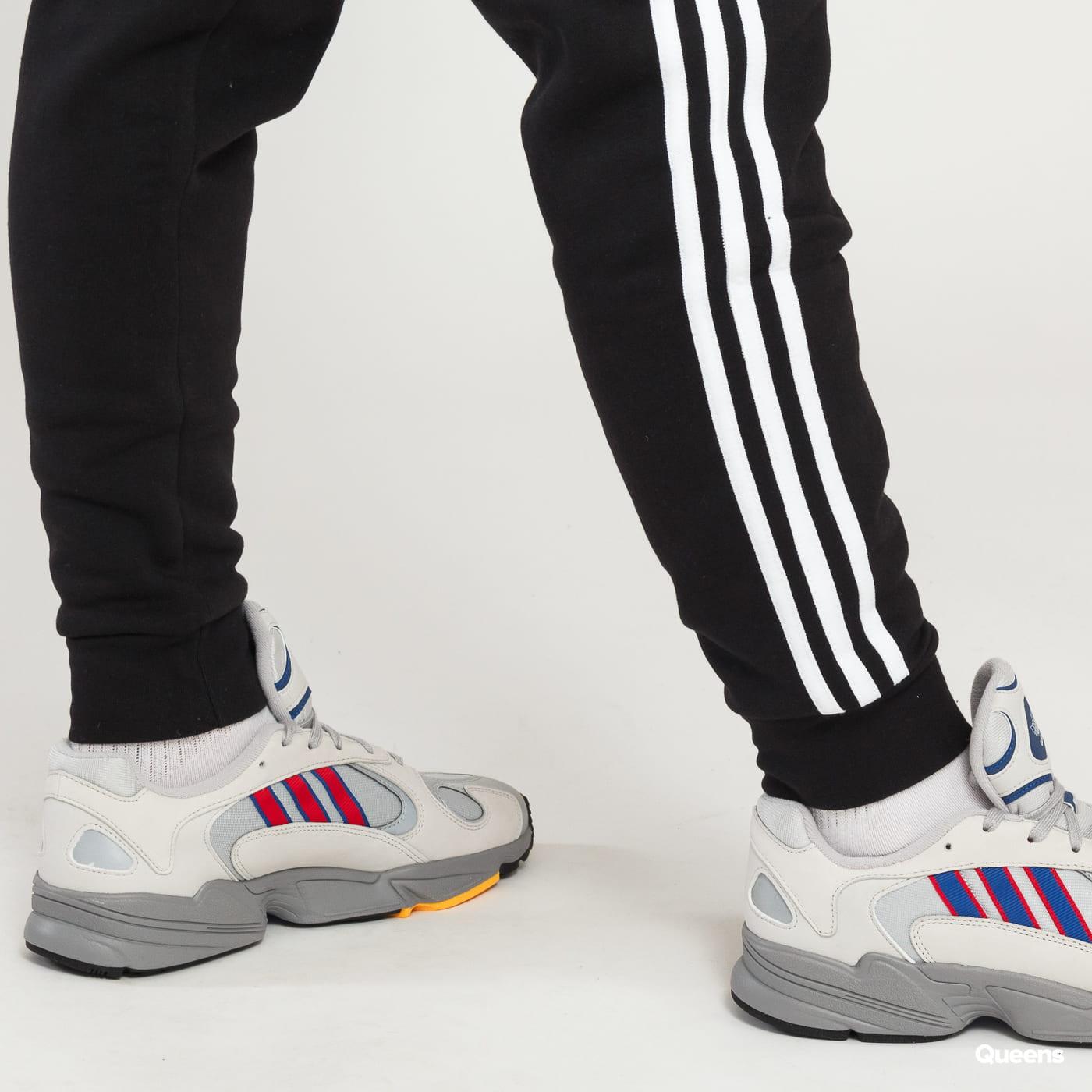 adidas Originals 3 Stripes Pant čierne