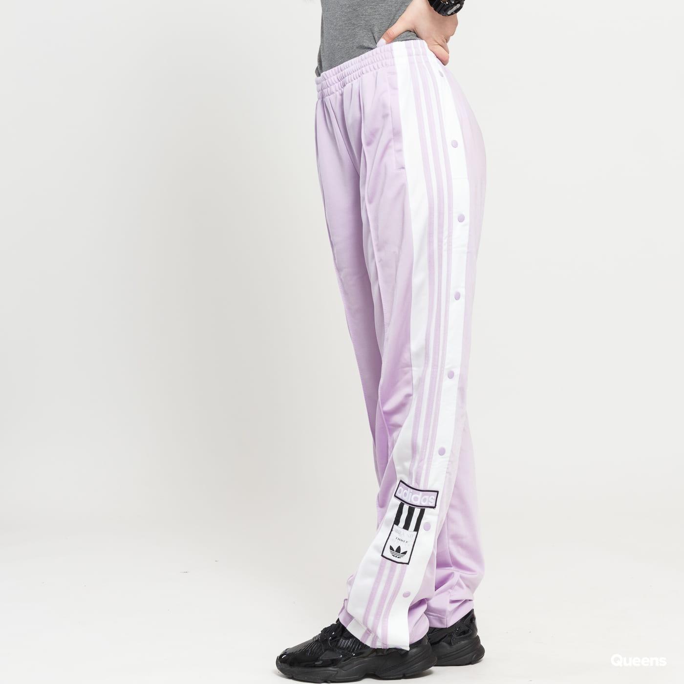 b269b8c661 adidas Originals Adibreak Pant purple