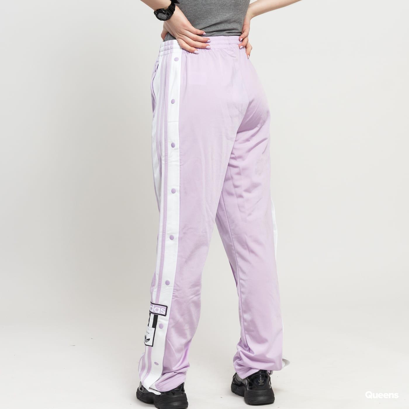 d60bfb1eb5 ZvětšitZvětšitZvětšitZvětšitZvětšitZvětšit. adidas Originals Adibreak Pant  ...