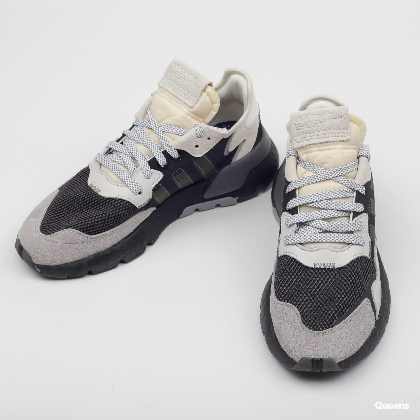 ZvětšitZvětšitZvětšitZvětšitZvětšit. adidas Originals Nite Jogger ... 45039cc332