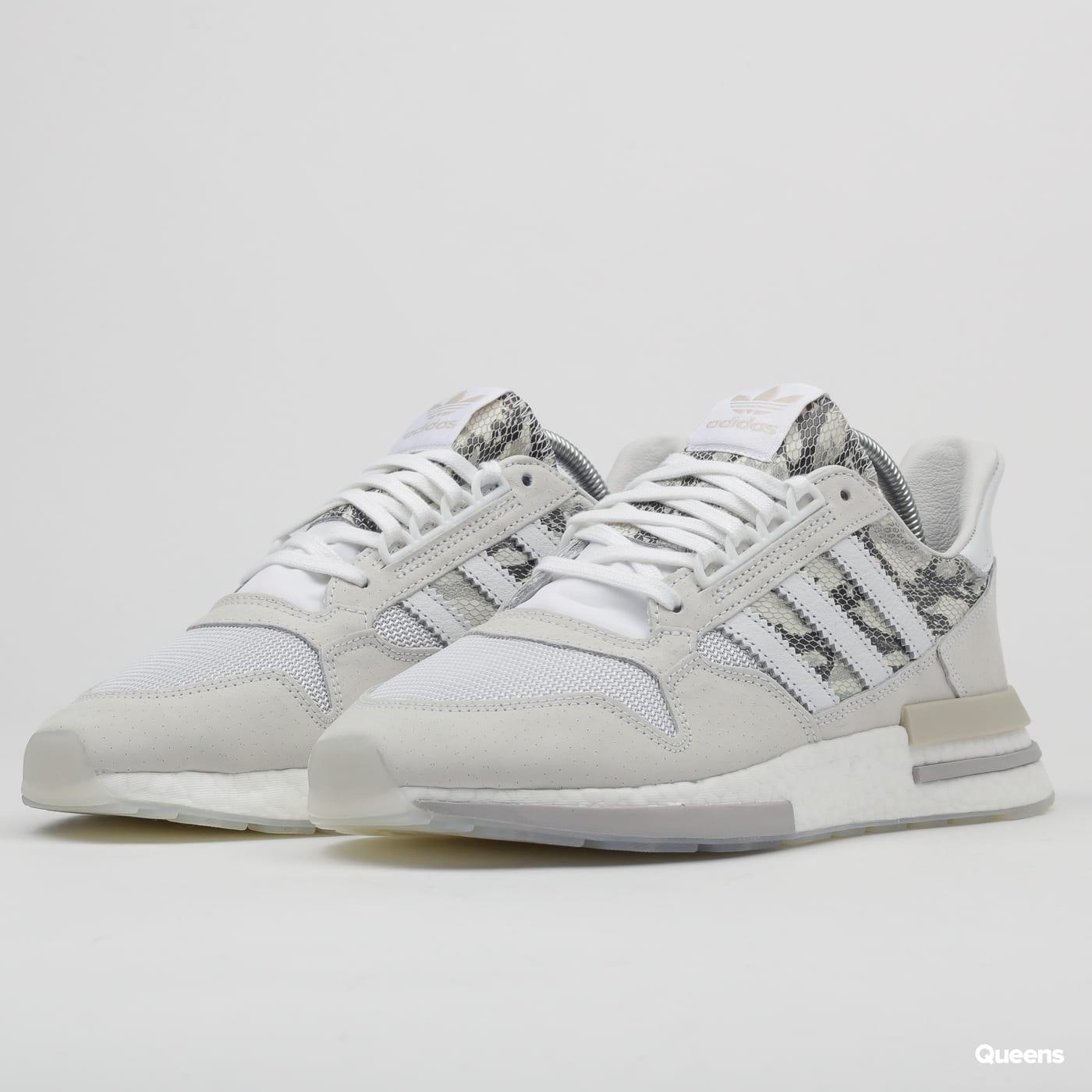 8dab992b5f5f5 bd7873 Queens Adidas Originals Boty Zx – 500 Rm axXZ6AzqAw