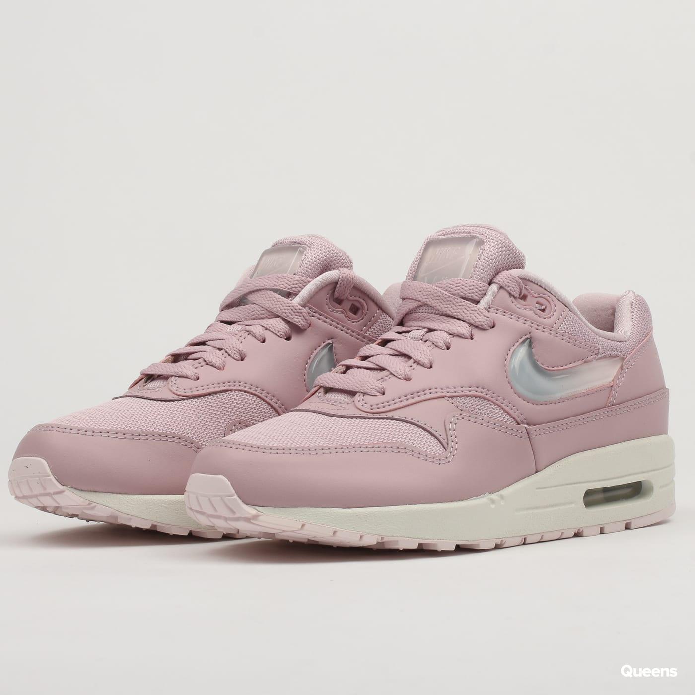 Nike W Air Max 1 JP (AT5248-500)– Queens 💚 020167f2c53