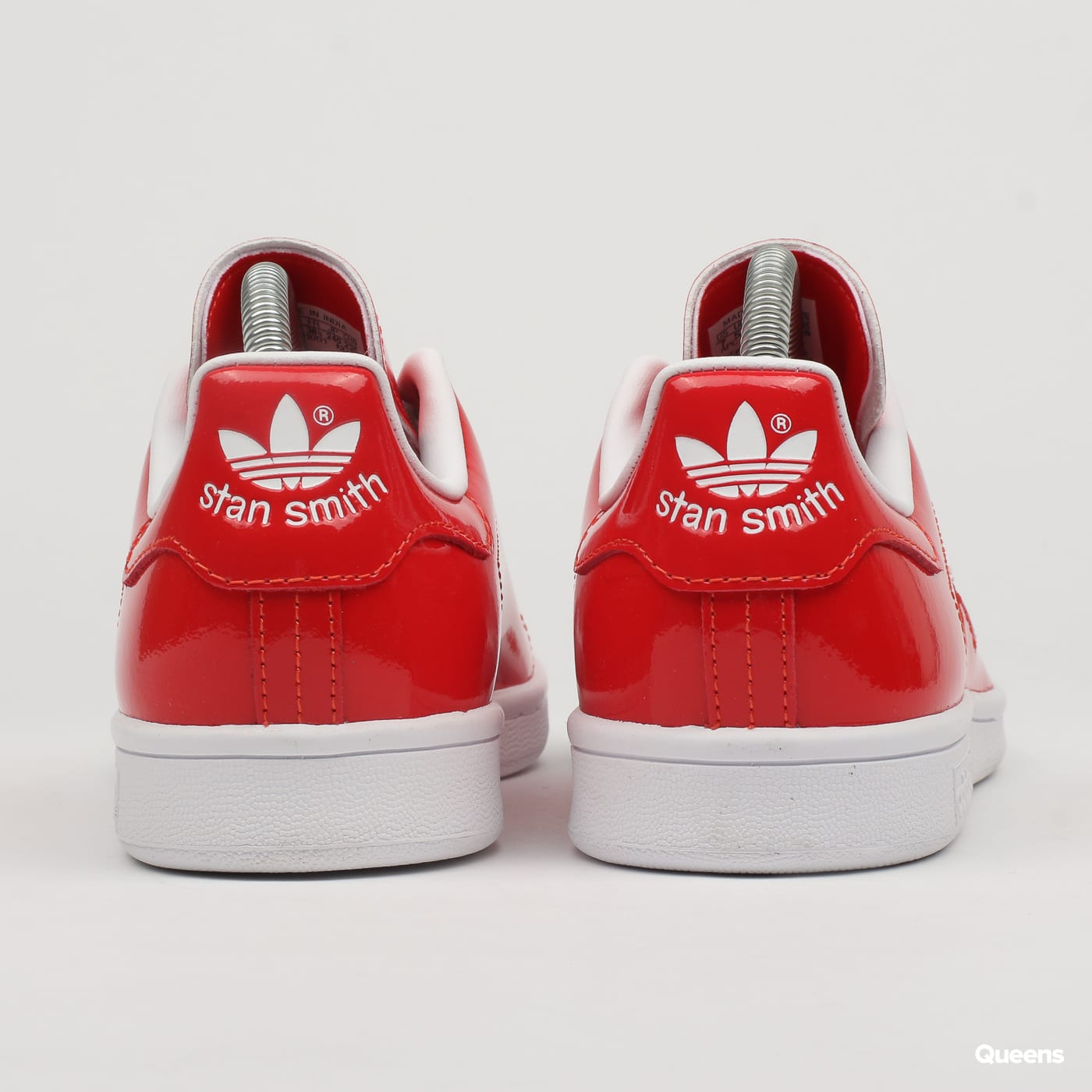 ADIDAS STAN SMITH W actred ftwwht actred US 7.5 (eur 39