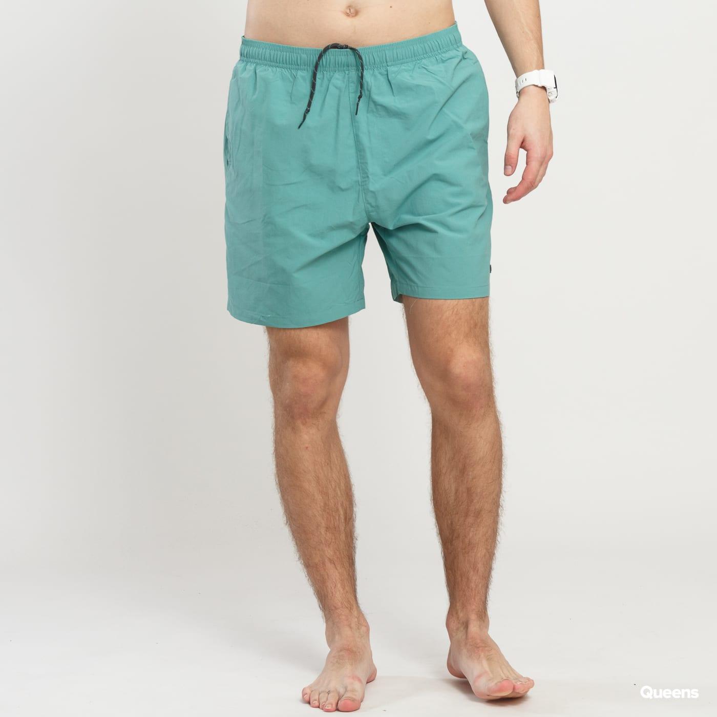 024d63fcee2 Men Swim Shorts Columbia Roatan Drifter Water Short green (1768842344) –  Queens 💚