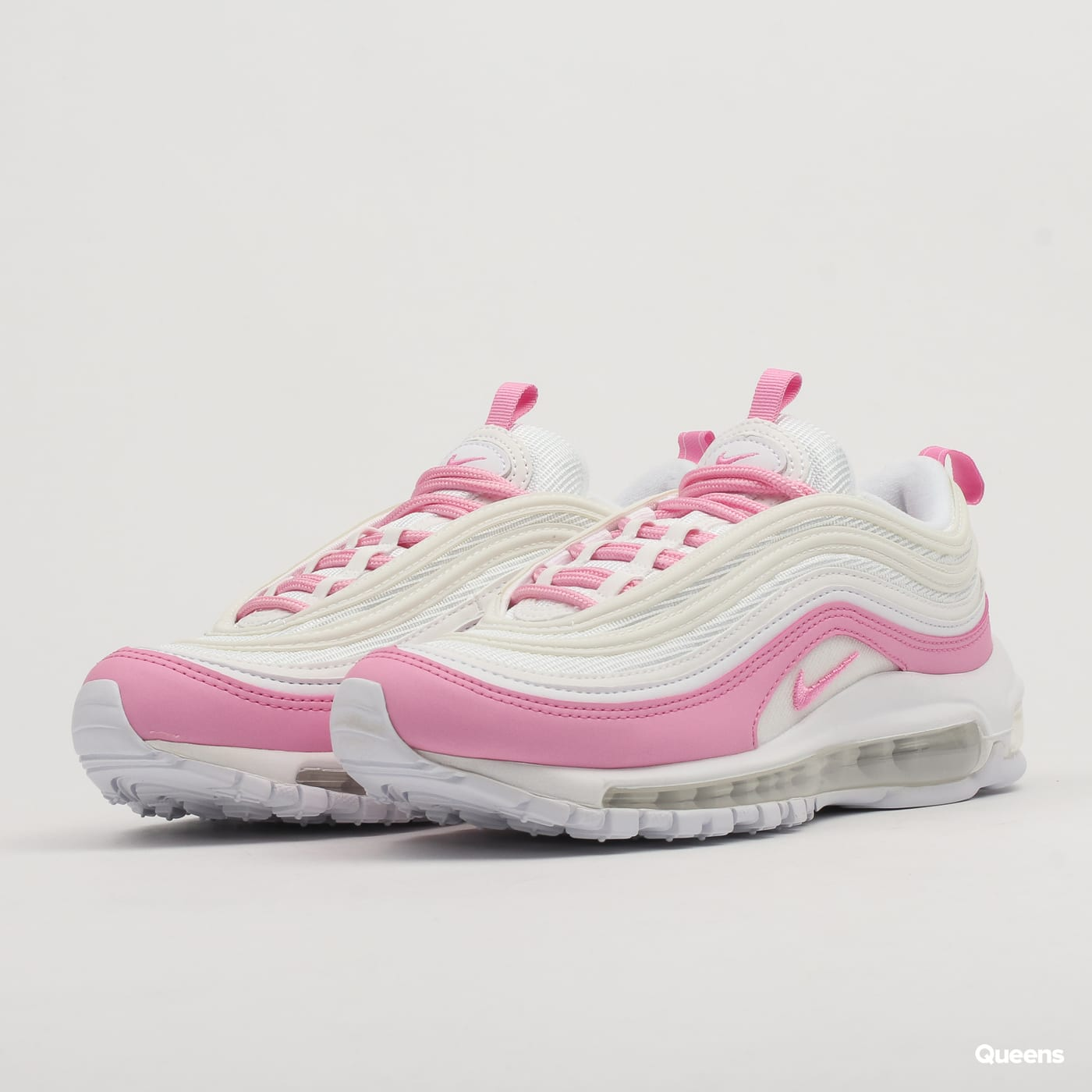 New Girls' Air Max 97 Shoes. Nike AU