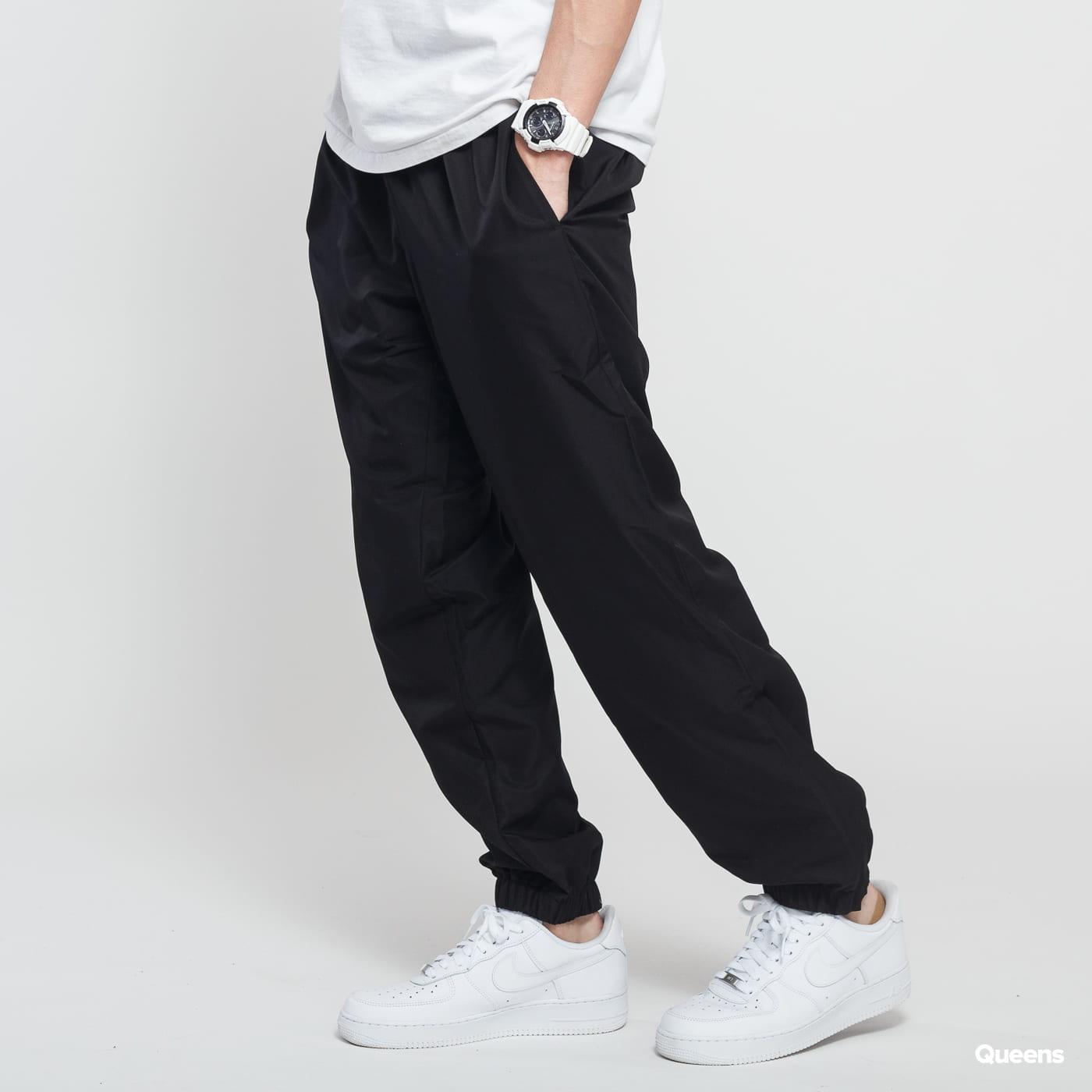9d95ce6f63f LACOSTE Sport Track Pants black