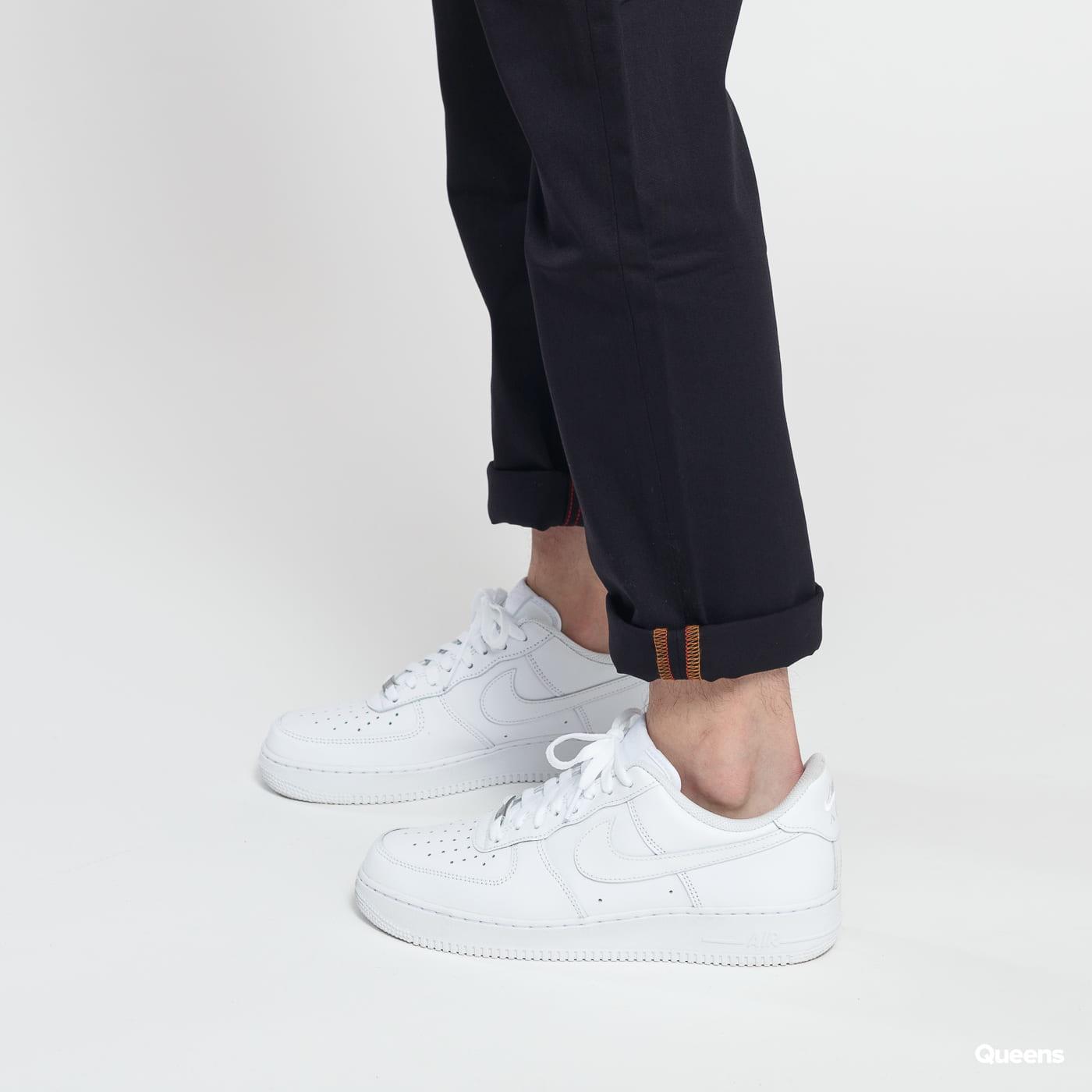 Levi's ® Skate Work Pant SE black twill