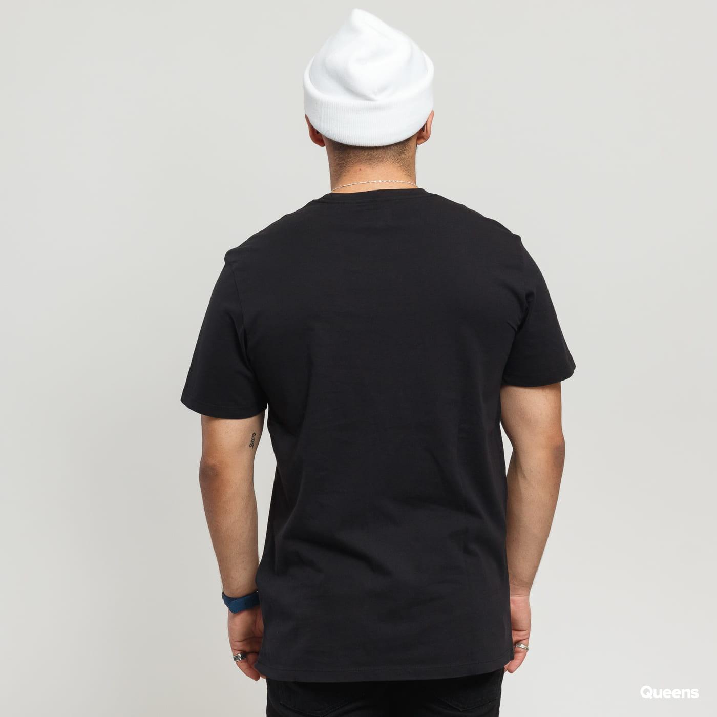 Levi's ® SS Original HM Tee black