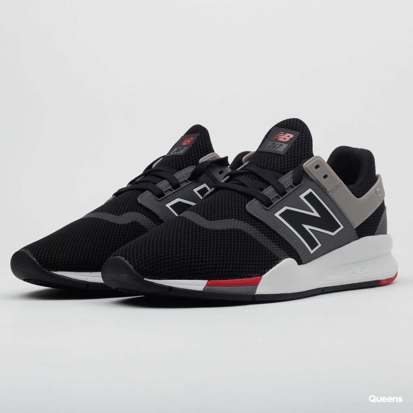 new balance 225