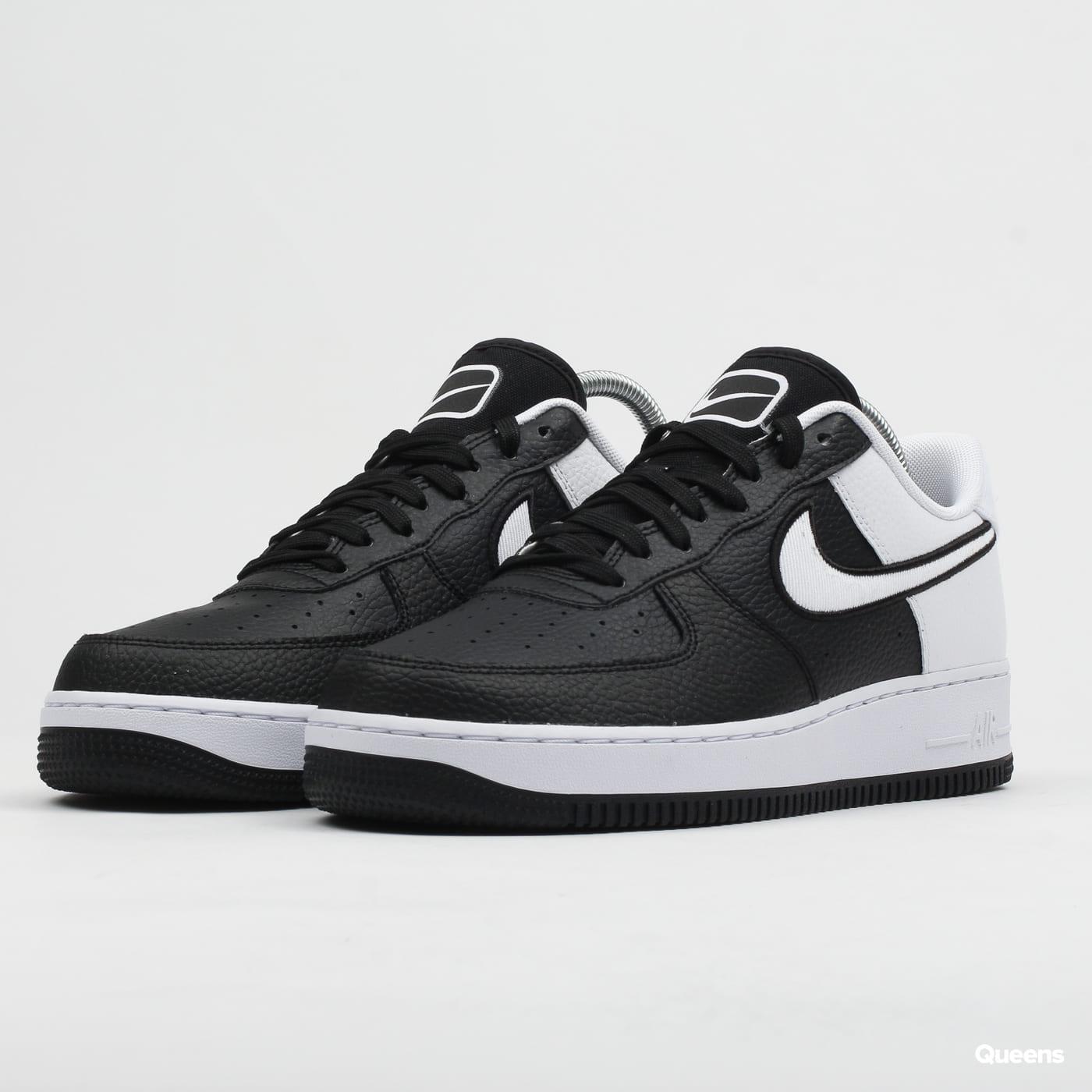 Pánské tenisky (sneakers) – nejen boty Nike a adidas – Queens 💚 5a49875acab