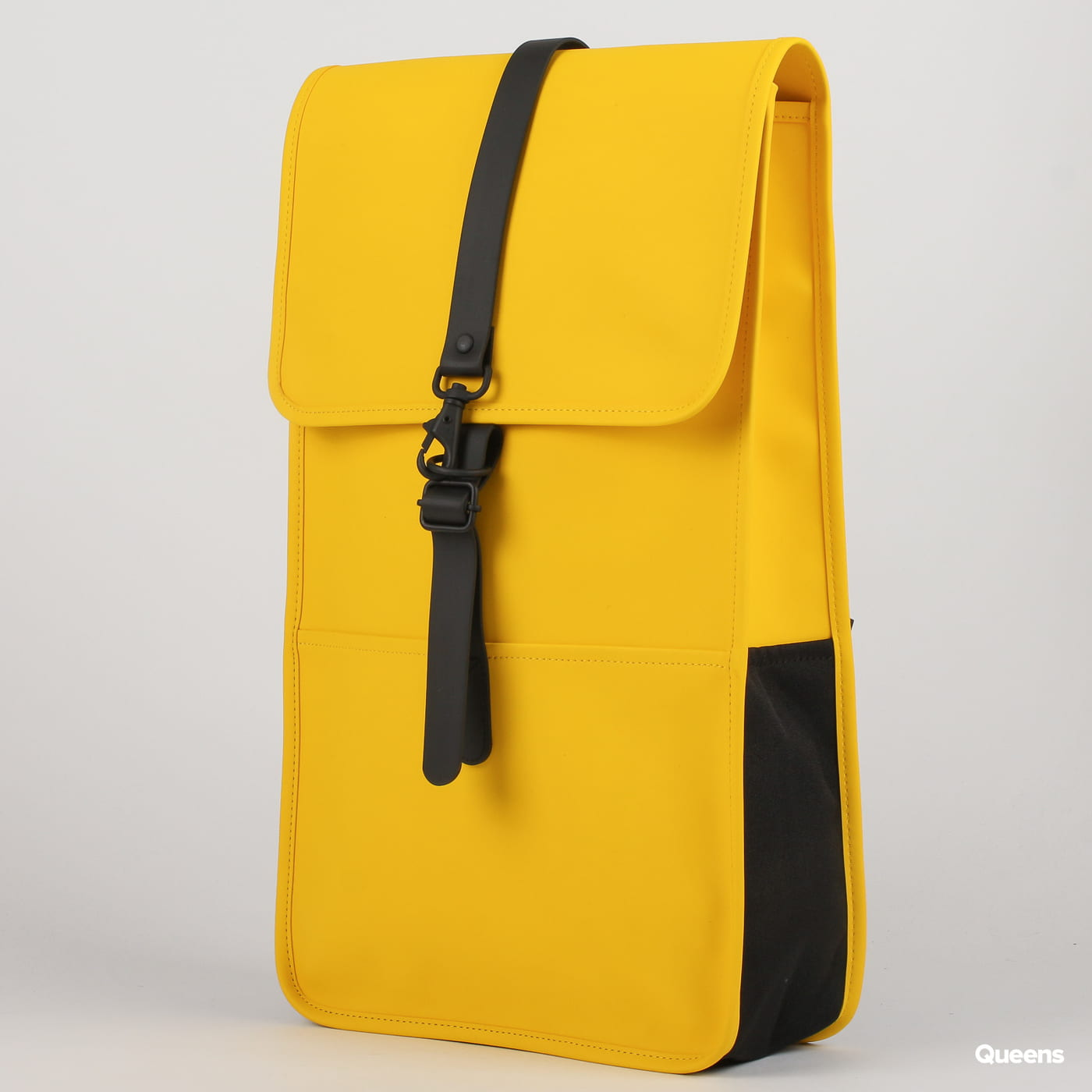 Rains Backpack žltý