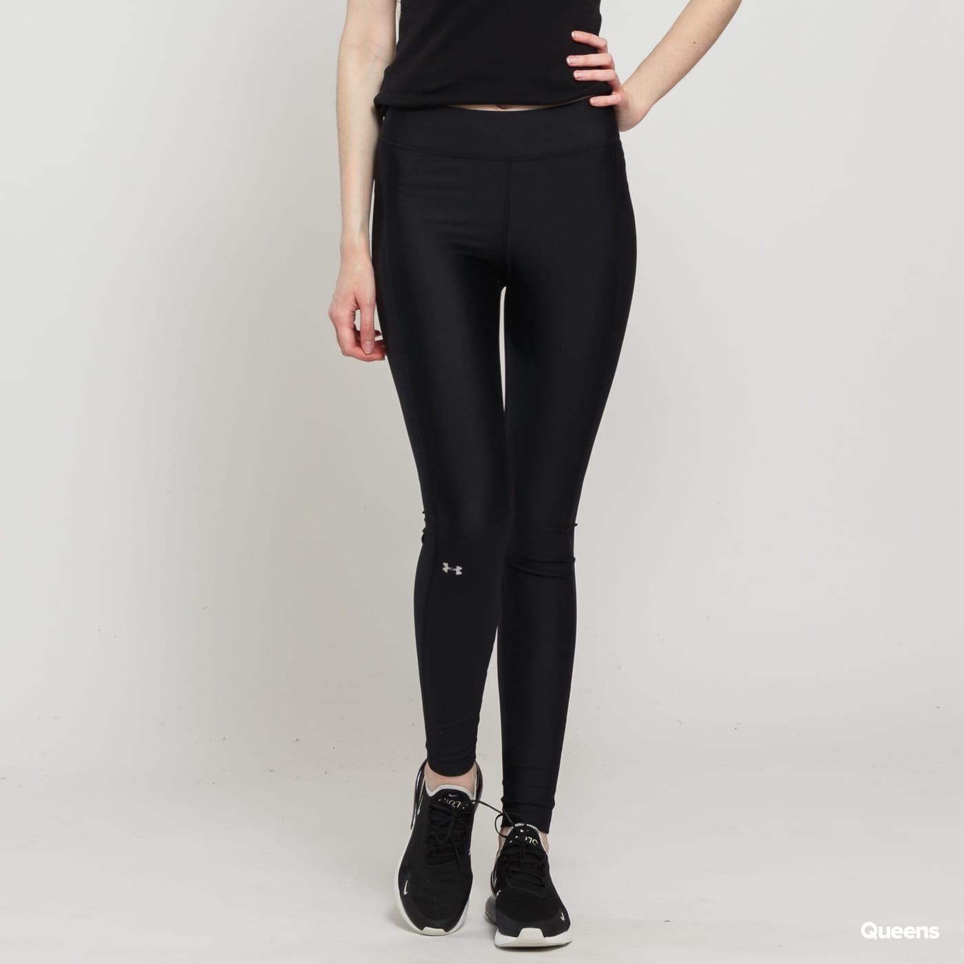 054a95469a17f Leggings Under Armour HeatGear Armour Legging black (1309631-001) – Queens  💚