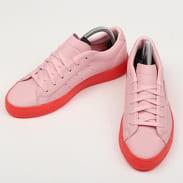adidas Originals adidas Sleek W diva / diva / red