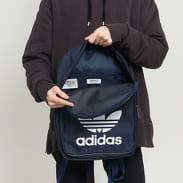 adidas Originals Backpack Classic Trefoil navy