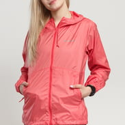 Columbia Flash Forward Windbreaker růžová