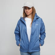 Columbia Ulica Jacket modrá / navy