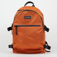 CONSIGNED Barton Backpack oranžový