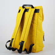 CONSIGNED Kaspa Backpack žlutý