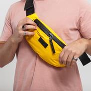 CONSIGNED Mylo Bag žlutá