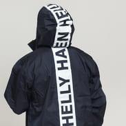 Helly Hansen Active Jacket navy