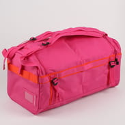Helly Hansen Classic Duffel Bag S růžová